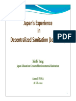 Japan's_Experience_in_Decentralized_Sanitation.pdf