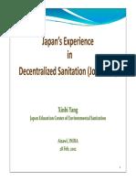 Japan's_Experience_in_Decentralized_Sanitation.pdf