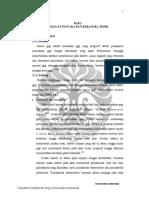 125149 R18 KON 158 Perbandingan Nilai Literatur