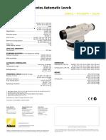 File-1419956535.pdf