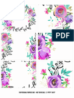 3x4-cards-mint-and-purple-FPTFY-2.pdf