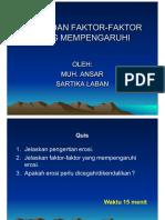 02. Erosi Faktor Faktor Yang Memngaruhi.pdf
