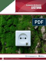 Cartilla Unidad 1 Economia Ambiental.pdf