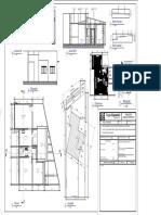 CG 15 - corrigido  PROJETO COMPLETO Mod garagem 70m² adriano correia - Copia