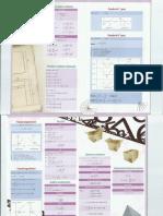 Tabela de Matemática - Poliedro.pdf