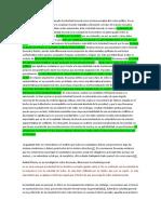 Rousseau Crea Un Concepto Llamado La Voluntad General Como Teoría Normativa Del Orden Político