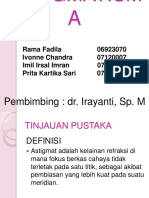 124491023-ASTIGMATISMA.pdf