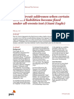 pwc-third-circuit-addresses-when-certain-liabilities-become-fixed.pdf