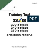 243694776-zx200-240-270.pdf