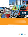 energy-epp0500-PowerCableAccessories-SouthEastEurope.pdf