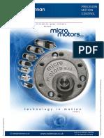Motor Ps150