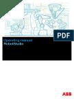 3HAC032104-En(Robot Studio Manual)