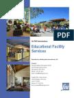 Educational facilities.pdf