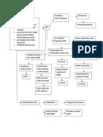 Patofisoilogi Bph