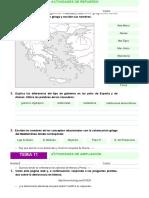 refuerzo-y-ampliacic3b3n-tema-111.doc