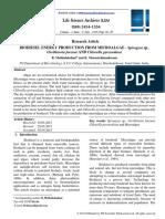 BIODIESEL_Oscillatoria.pdf