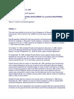 Rule_10_1_soledad provido v octavio acenas - fulltext.docx