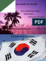 korea.pptx