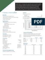 CGG_PI_Sheet_Gorilla Glass 4.pdf