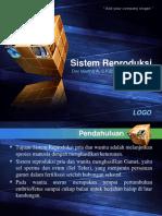 Sistem Reproduksi.pptx