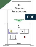 libroNumeros_0-10