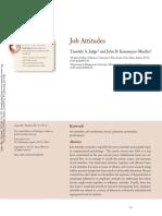 Jobattitudes.pdf
