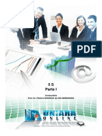 5S PARTE I.pdf