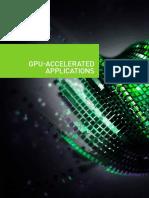 Nvidia Gpu Application Catalog Eu