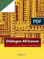 DIALOGOS_AFRICANOS.pdf