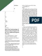 16Farfan.pdf