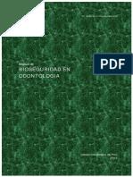 3 MANUAL DE BIOSEGURIDAD - COP 2004.pdf