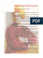 50 Inspiring and Motivational Quotes of Swami Vivekananda.pdf