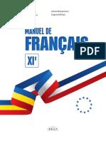 XI_Limba franceza.pdf