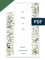 Physics Experiment F4 F5.pdf.pdf
