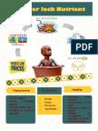 task English grup 5 final - Copy.pdf