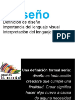 diseño_lenguaje