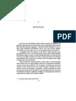 Edmund Leach - Sistemas politicos da Alta Birmânia - introducao-3-6-7-9-conclusao.pdf
