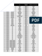 municipalidades_menos_500_viviendas.pdf