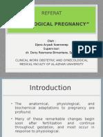 ppt referat fisiologis Kehamilan.pptx