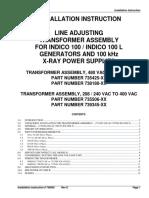 IND-740930E.pdf
