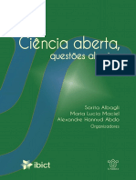 Ciencia aberta_questoes abertas_PORTUGUES_DIGITAL (5).pdf