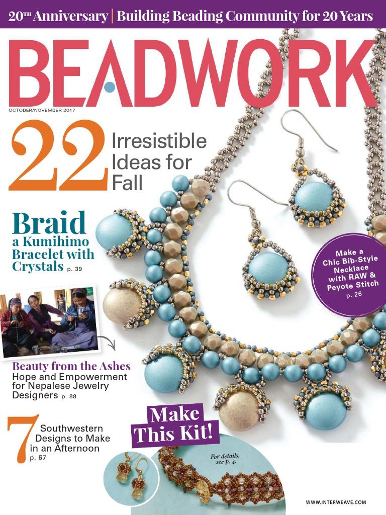 Beads Jewellery Making Materials Swarovski Fimo Professional Sale Bangles And Bracelets