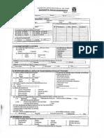 Encuesta socio económica PY vias_2.pdf