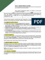 Unidad 4. Enriquecimiento ilegítimo.pdf