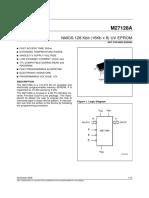 m27128a.pdf