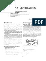 2viaaerea.pdf
