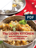 THE UDUPI KITCHEN - MALATI SRINIVASAN.pdf