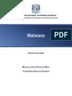 8.-Malware1
