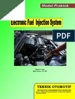 Modul EFI.pdf