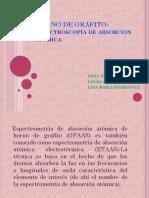 horno-de-grafito-espectroscopia-de-absorcion-atomica (1).pptx